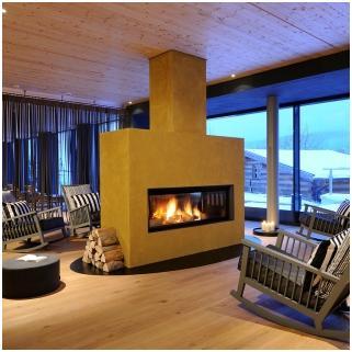 michaeler partner referenzen internationale tourismusindustrie refugium lindenwirt. Black Bedroom Furniture Sets. Home Design Ideas