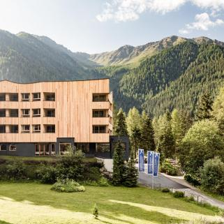 falkenstein-antholz-web-2